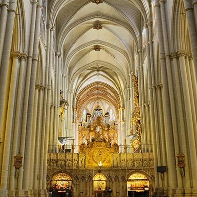 Catedral-de-Toledo-interior-ruta-del-toledo-clasico
