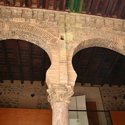 Iglesia-del-Salvador-1