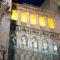 Ruta Toledo entre el misterio y leyenda
