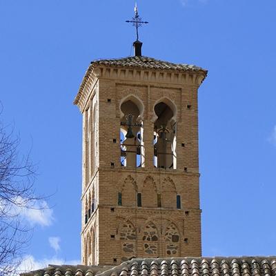 San-Miguel-el-alto